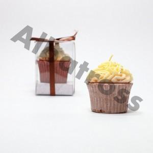 شمع کیک