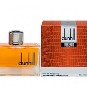Alfred dunhill Pursuit for Men EDT (2)