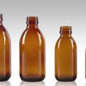 Amber_glass_bottle