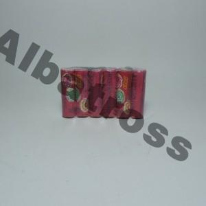 DSCN0086 (Copy)