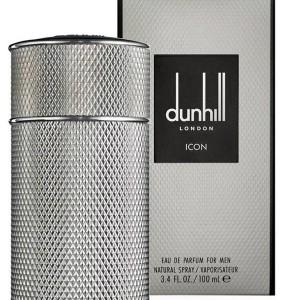 Dunhill-Icon-3.4-oz-Eau-De-Parfum-EDP-Spray-for-Men-3
