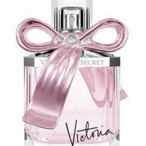 Victoria Victoria s Secret
