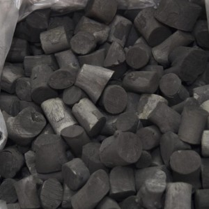coal_1-845x684