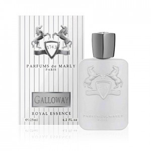 parfums-de-marly-galloway